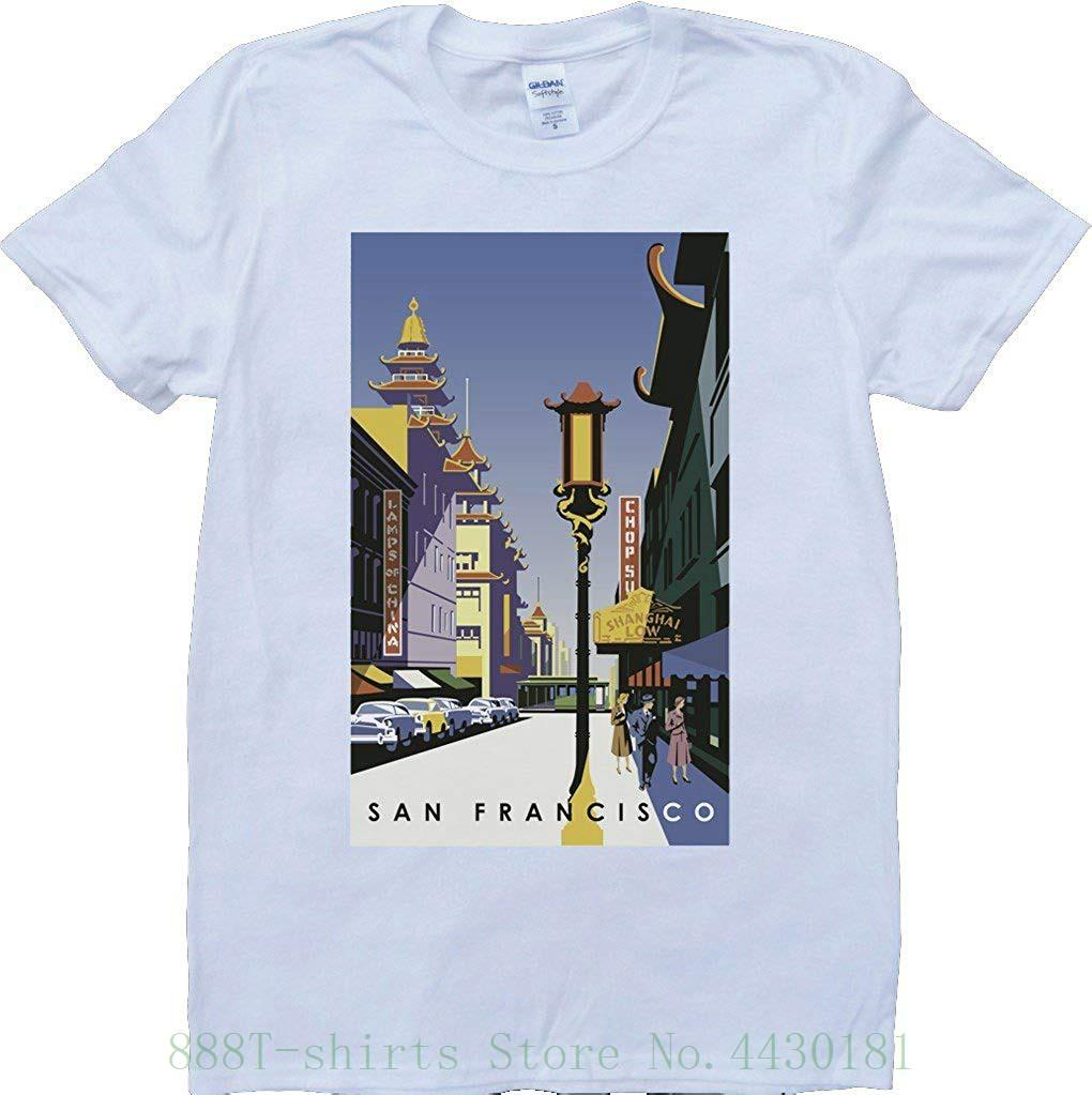photograph about Brain Dump Template named Intellect Dump Tees T Blouse Quick Sleeves Adult males T Shits Printing Quick Sleeve Relaxed O neck Cotton