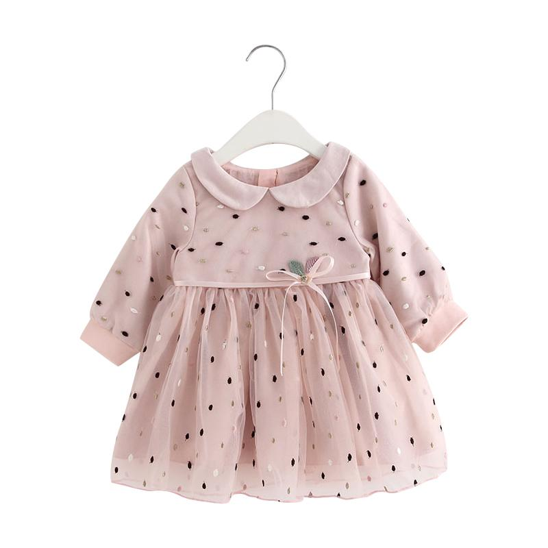 1a6b85b9f Newborn Baby Girl Clothes Winter