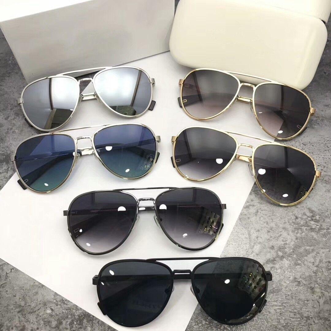895cc0798d New Fashion Sunglasses Women Brand Designer Sunglasses For Women Men Sun Glasses  Women Brand Designer Men Luxury Brand Sunglasses MJ240 Discount Sunglasses  ...