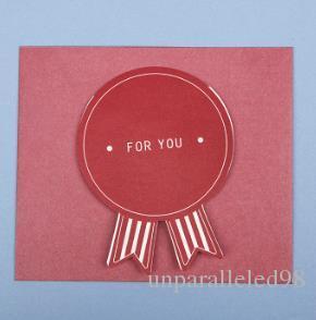 Book Wedding Hollowed Cards News Make Whitecards Creativity