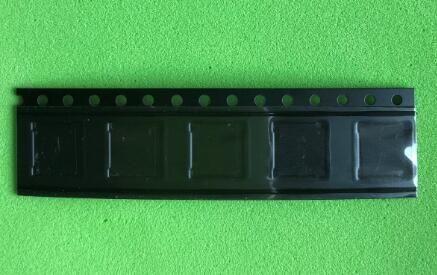 50 pçs / lote SM5703 IC para A8 A8000 J500F carregamento carregador de carregamento USB IC