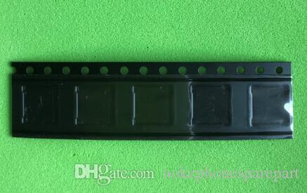 / SM5703 IC para A8 A8000 J500F carregamento de carregamento USB carregador IC