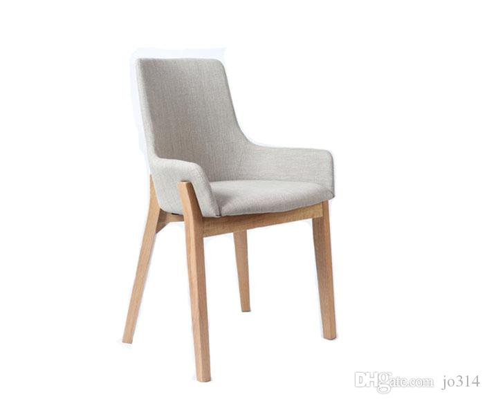 Acheter Chaise Chaise Chaises De Salle A Manger Greenforest Pour