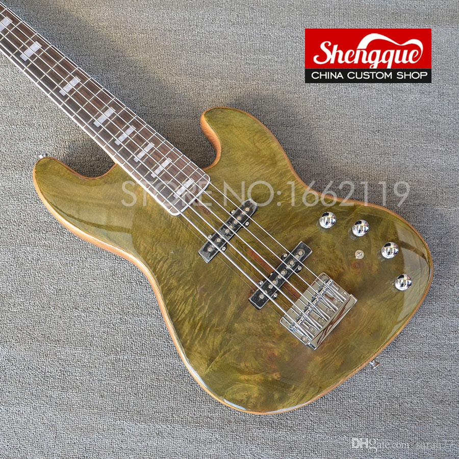 Guitar Body Chart Electricguitarcouk Lesson Electric Anatomy Factroy Custom Bass Strings Ash With 900x900