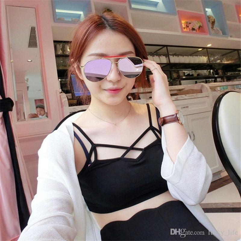 2018 новые спортивные модные солнцезащитные очки для мужчин женщин бренд дизайнер солнцезащитные очки Велоспорт солнцезащитные очки для женщин высокое качество