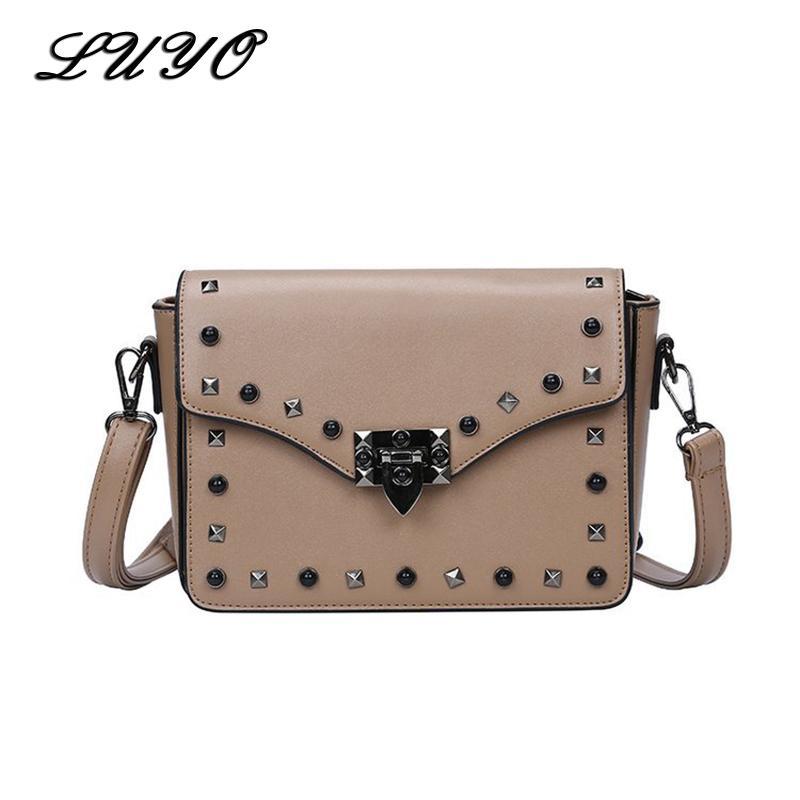 ee94cd8fe321 Cheap Large Capacity Crossbody Bags Best Wholesale Canvas Crossbody Bags