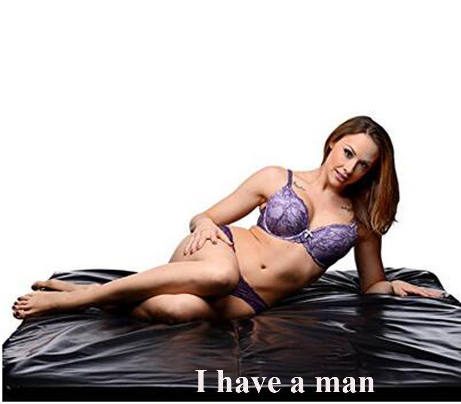 Best bdsm sex online