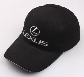 ac021ce492e FOR Lexus Logo Racing Cap Moto GP car Motorcycle Sport baseball hat  adjustable Embroidered Logo Baseball snapback hood caps
