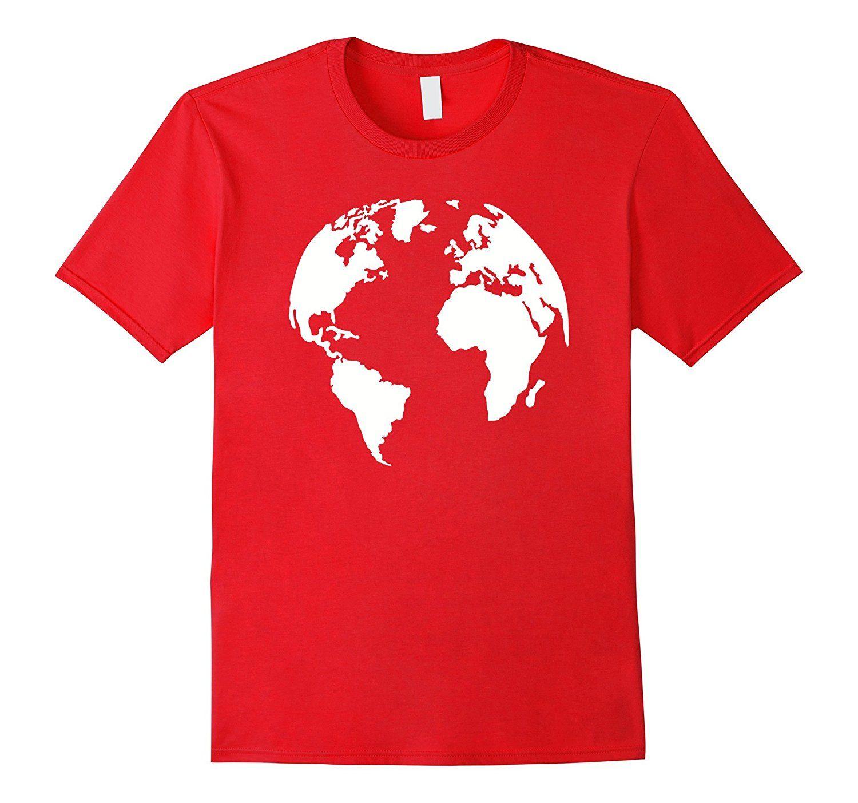 Globe world map t shirt design tee shirts t shirt funny from globe world map t shirt design tee shirts t shirt funny from zhangxinye05 1199 dhgate gumiabroncs Images