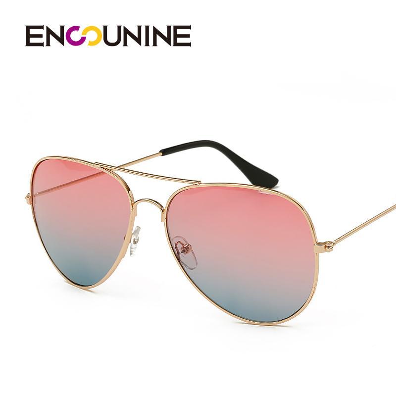 SANMARINO Sunglasses Unisex Ocean Sunglasses H6VQ8F