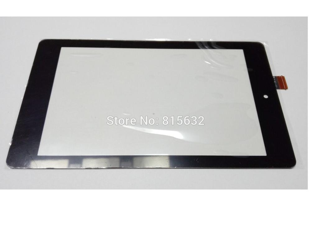 New Touch Screen Panel Digitizer Glass Replacement Amazon Kindle Fire HD 6  HD6 Free Shipping
