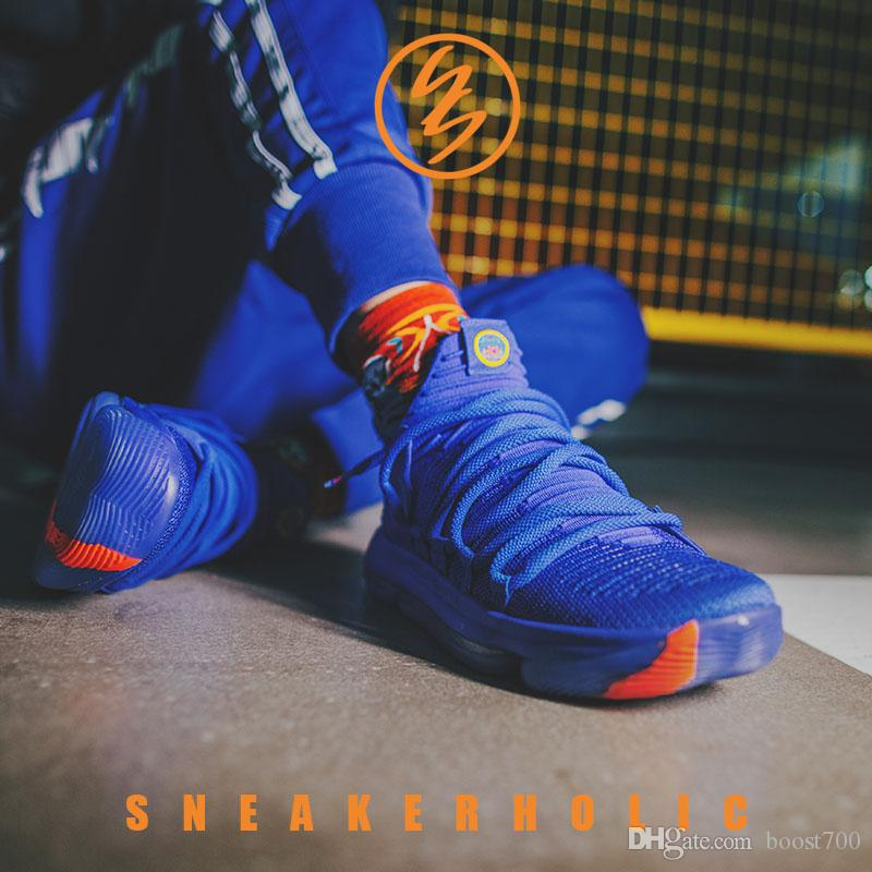 kevin durant x vii ep kd7 basketball shoes kd 10 x elite rainbow oreo black gold sneakers sneakers sale basketball shoes for girls from boost700