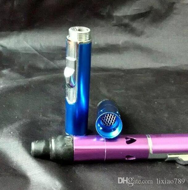 Aromatherapy Lighter ,Wholesale Glass Bongs Oil Burner Glass Pipes Water Pipes Glass Pipe Oil Rigs Smoking FGHFH