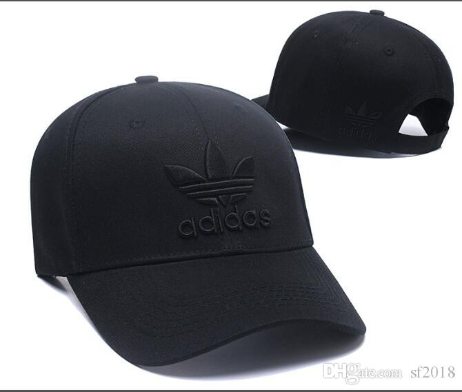 0b53fc47457be 2019 New Style Bone Curved Visor Casquette Baseball Cap Women Gorras  Designer Dad Hats For Men Hip Hop Snapback Caps High Quality Hat Big Hats  Hat Stores ...