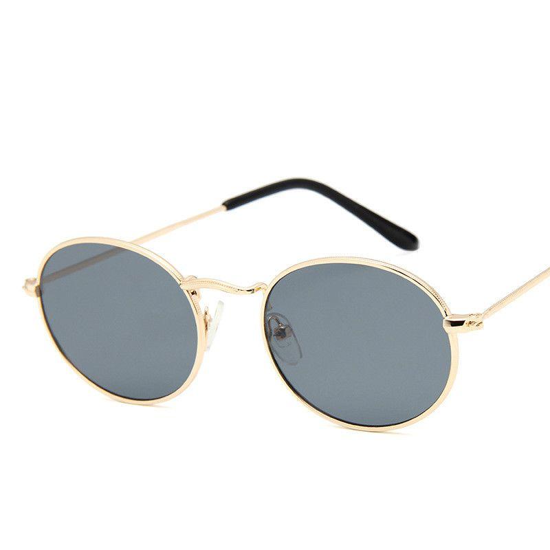 501309aab7f Suny.Queens Fashion Sunglasses Women Vintage Brand Men Glasses ...