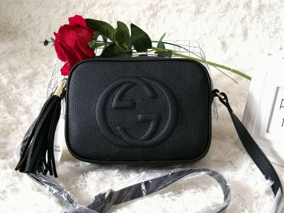 23c3ae932de6 2019 бренд сумка женская большая сумка ведро женская высококачественная ...