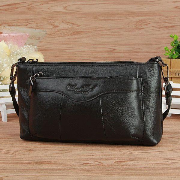2018fashion Famous Brand Design Women Bag Genuine Leather Women Messenger  Bags Fashion Casual Shoulder Bags Crossbody Bags Camo Purses Cross Body  Purse From ... 5fbe0356639dd