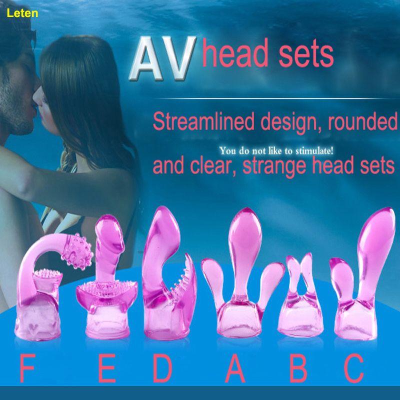 Vibrators for women s sex