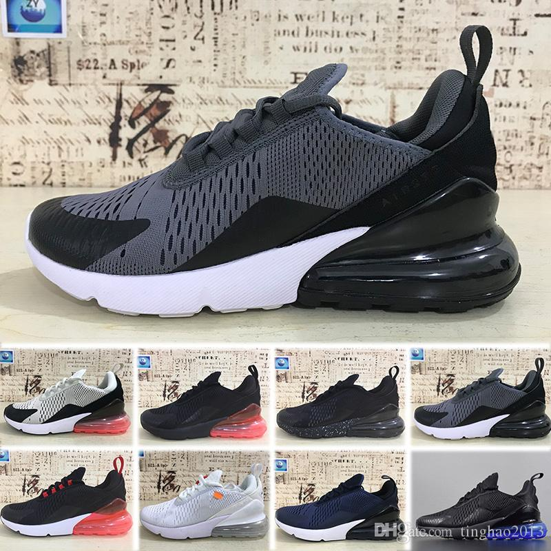 purchase cheap 375ef 867d1 nike-air-max-270-black-white-270-scarpe-da.jpg