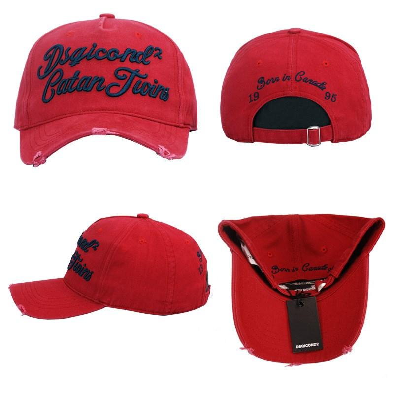 f4ec46b6eaf New Arrival ICON Embroidery Cap High Quality Baseball Cap For Men Women Adjustable  Hip Hop Snapback Hat Cotton Dad Cap Trucker Strapback Hat Army Hats ...