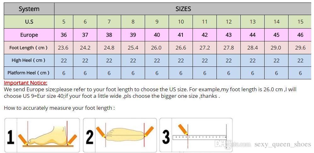 Bahar Yeni Fannel 22 CM Megastar Seksi Yüksek Topuklu Peep Toe Altın Metal Spike Topuk Platformu Pompaları Kadın Düğün Parti Gece Kulübü Gösterisi Ayakkabı