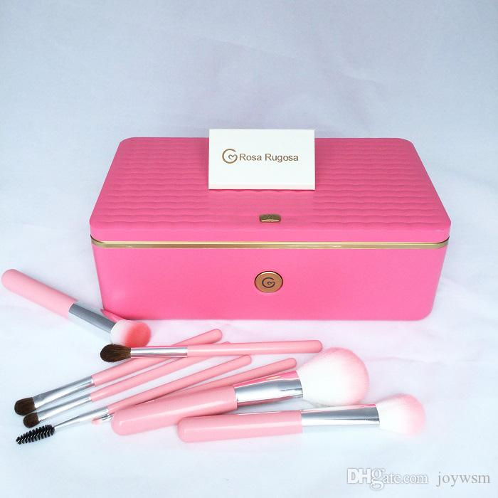 Rosarugosa Protcet Woman Healthy By The Box Protable Disinfection ...