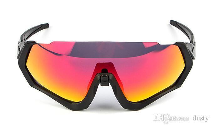 2bd6c68fd5 Ciclismo Gafas De Sol Gafas De Ciclismo Bicicleta Pesca Deporte Gafas De Sol  Gafas Ciclismo Gafas Gafas Por Nicespring, $39.4 | Es.Dhgate.Com