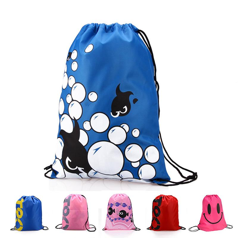 3f23aaaa27 Men And Women Sports Gym Bags Swimming Special Waterproof Backpack ...