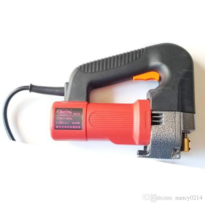 Sex Machine 220-240V Automatico Spinta Giocattoli, Elettrico Dirll 6 Vibrazioni con Dildo Sex Toys Giocattoli Del Sesso Coppie E5-41