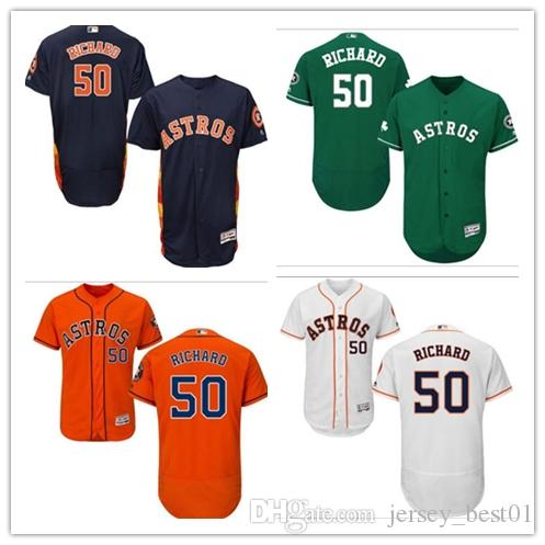 With 50 Bfb72 Uk Richard Astros Badea Throwback Jersey White Houston Orange|Dont'a Hightower Coins Perfect Nickname For Patriots' Linebacker Corps