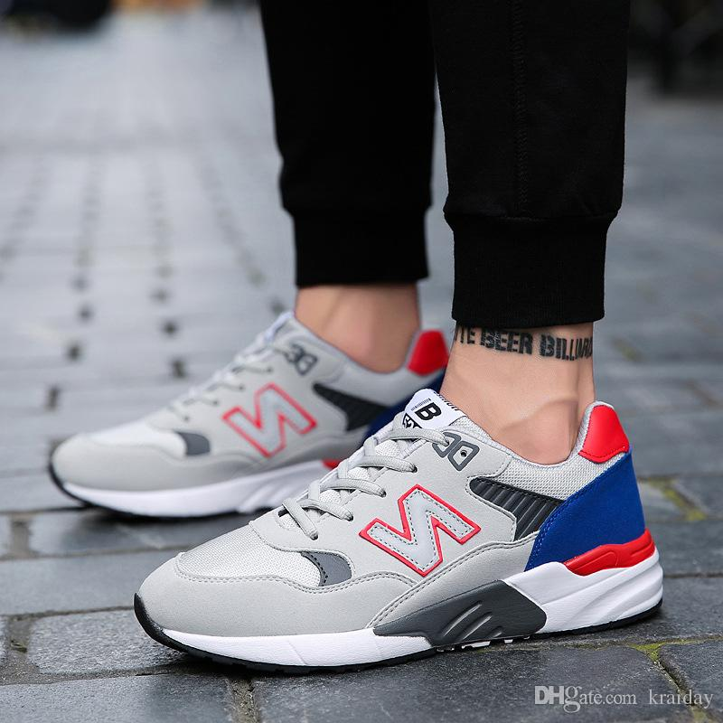 clearance Manchester 2018 spring new fashion white shoes female wild Korean version of the summer breathable mesh shoes casual high sports shoes trend sale authentic cheap price pre order free shipping amazon best place to buy Rqb4pXH2