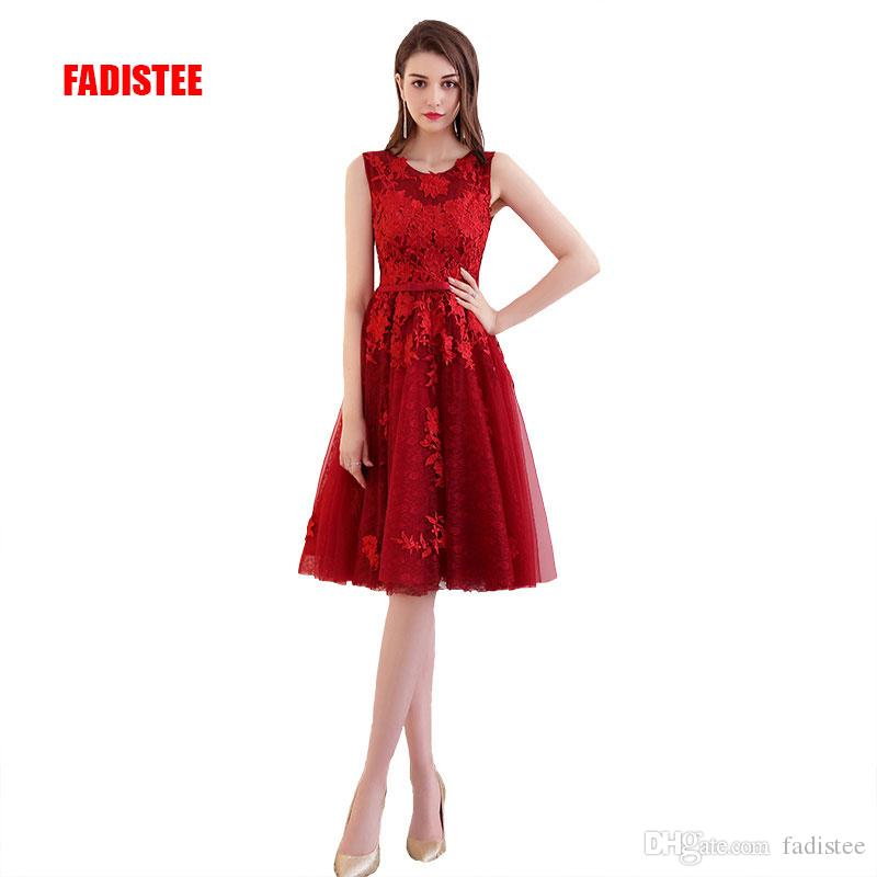 Cheap Simple Wedding Guest Dress Chiffon Discount Tight Dresses Skirt Sexy 23c7e9082ac1