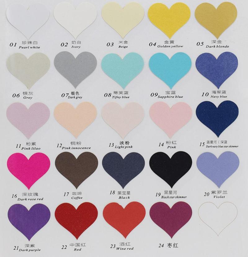 Elegant Marsala Burgundy Pocket Wedding Invitations Die Cut Laser Cut Jackets Wedding Invites, 20+ Colors Available