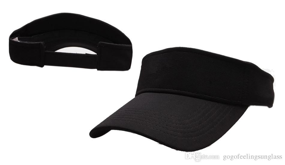bc966b7c6d5 2018 Design Diamond Visor Hip Hip Snapback Hats For Men Summer ...