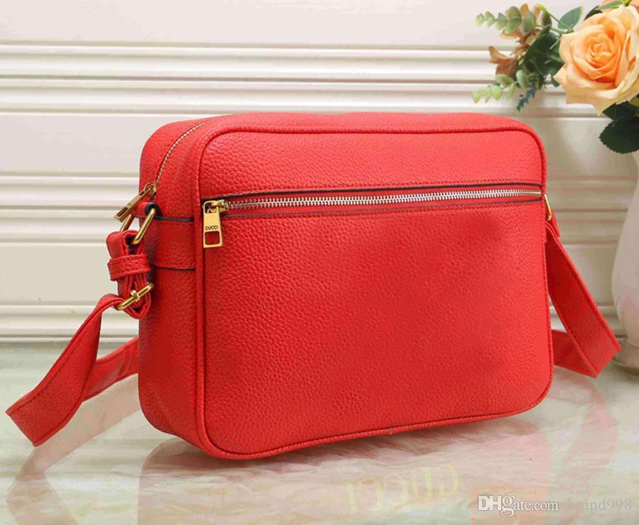 Wholesale - Euramerican Luxury Brand Women Famous Fashion Designer ... 36c0738603