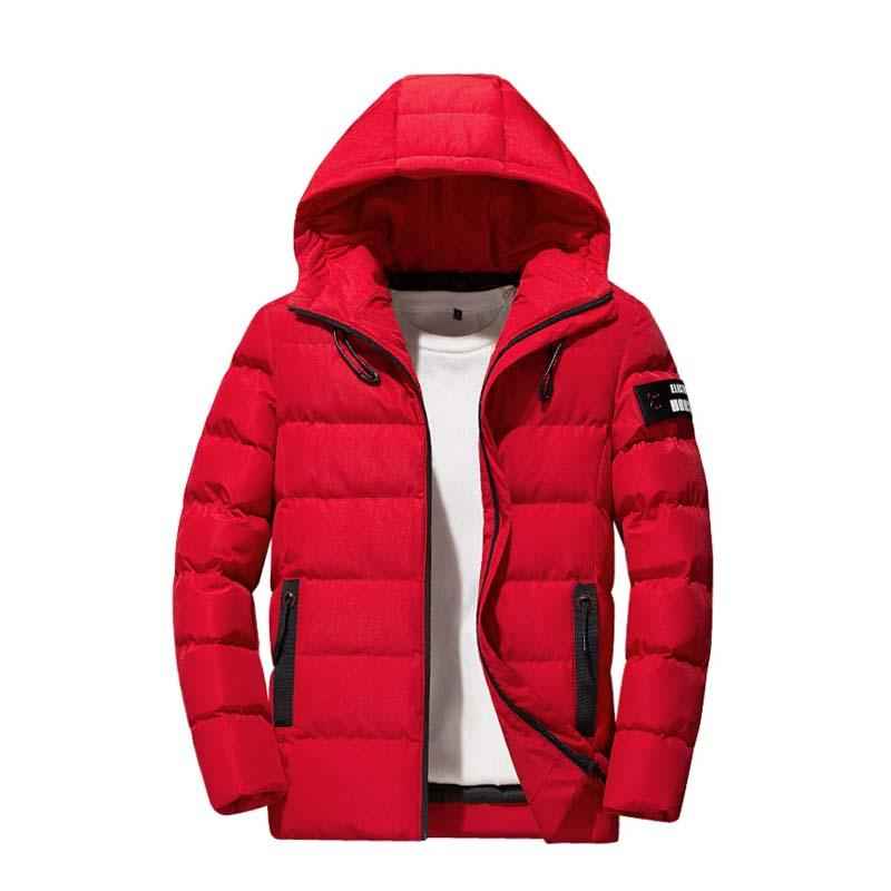 Мужская модаМужские зимние куртки 2014 изоражения