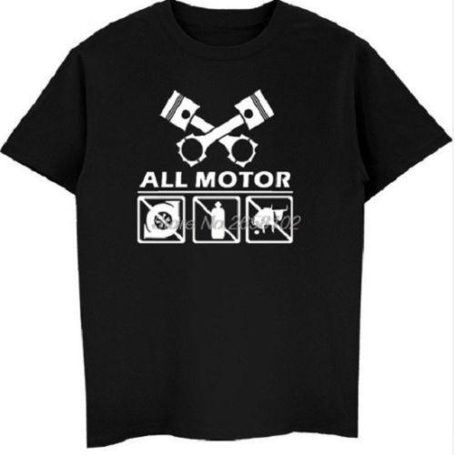 31faa0131 Top TeePOWERSTROKE MUSTANG GT SHELBY GT500 RAPTOR GT Top Tee RS BLACK T  SHIRT 81Top TeeT SHIRT 166 24 Hour Tee Shirts T Shirts T Shirts From  Buysend, ...