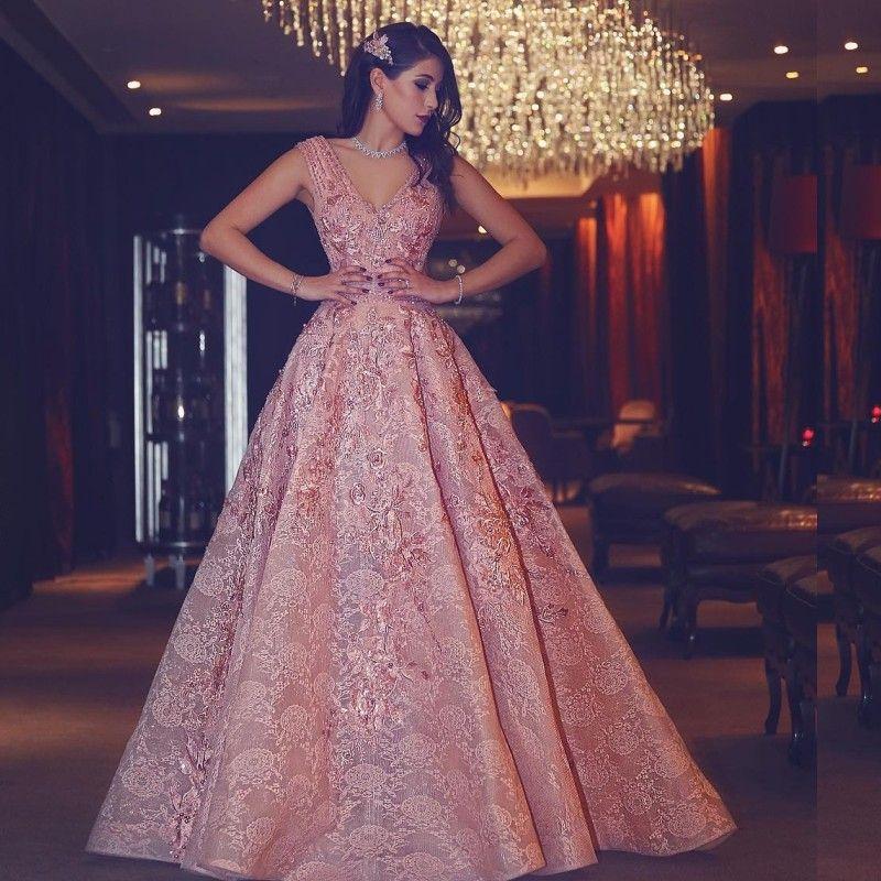 Scala Prom Dresses United States