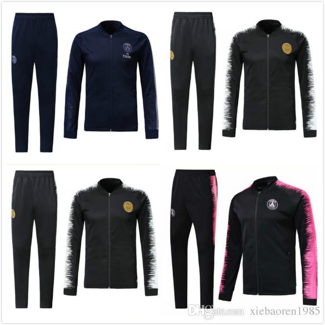 giacca PSG vesti