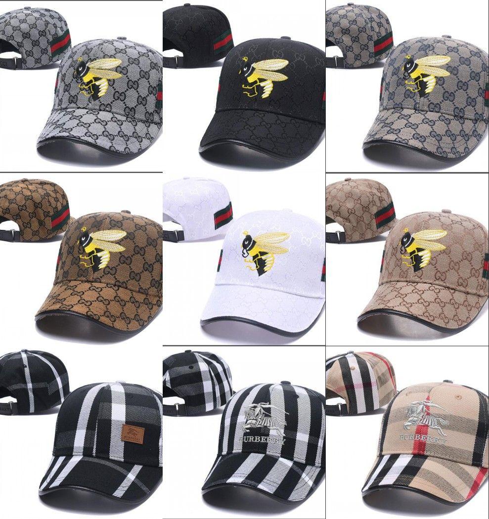480ea0c7ba5 Ball Hats Luxury Unisex Spring Autumn Snapback Brand Baseball Cap ...