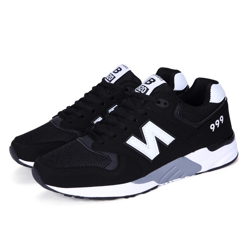 Cheap Summer Sport Shoes Women Breathable Best New Ladies Sports Shoes 6bcb5eeefbbd