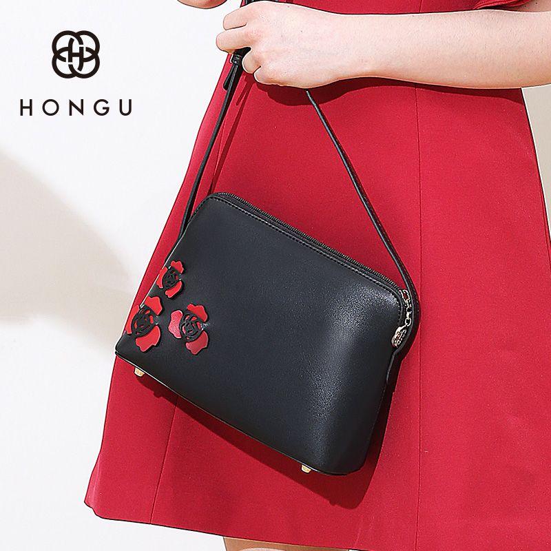 ff8b514426 COOL Bag Handbags Women Famous Brand Luxury Handbag Women Bag ...