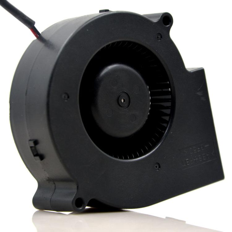 AMBEYOND AV-F9733MB 12V 0.50A 9733 Abzugsgebläse Gewalt Grillbox