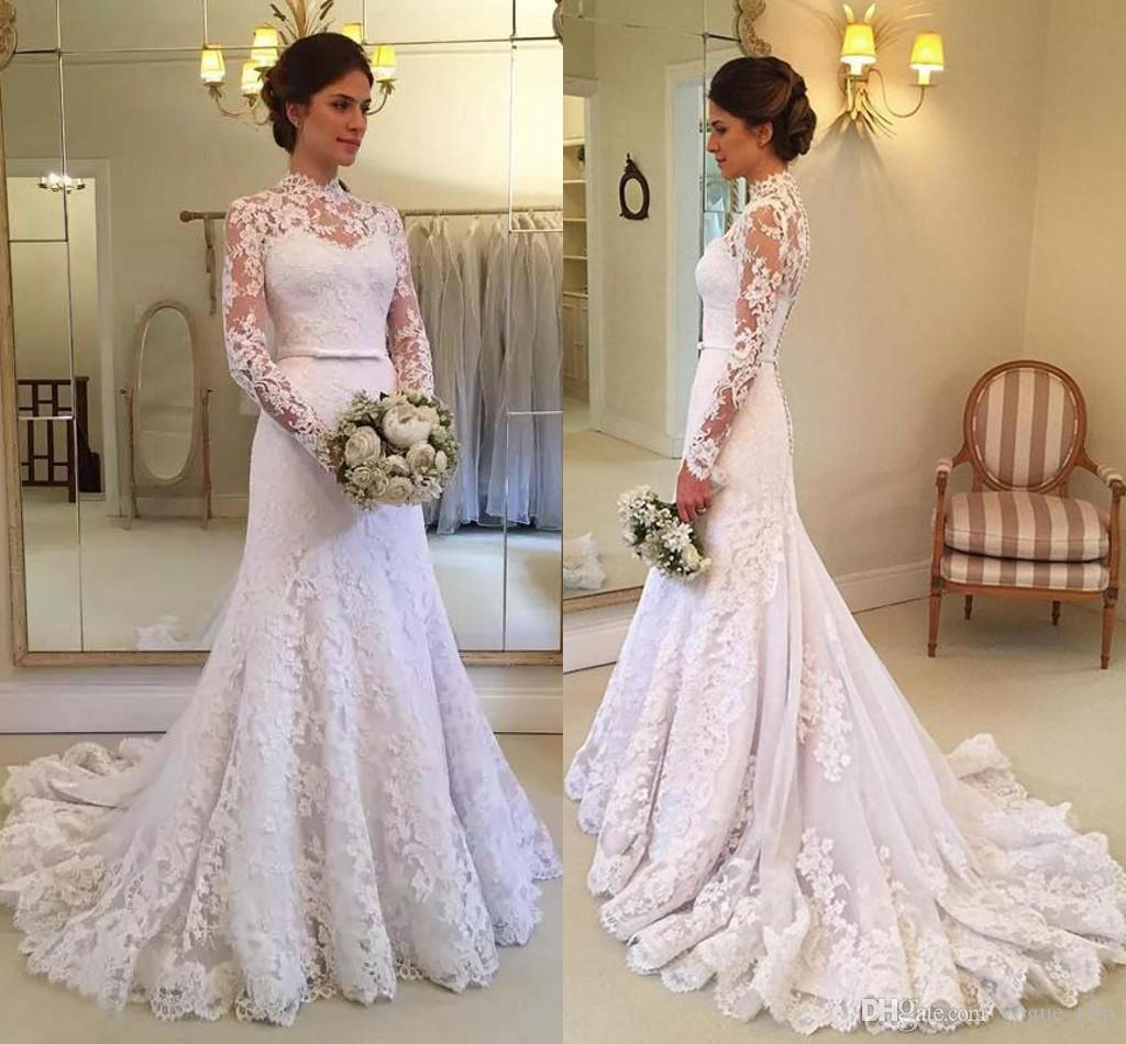 Winter Wedding Dress.Winter Wedding Gowns With Sleeves Lixnet Ag