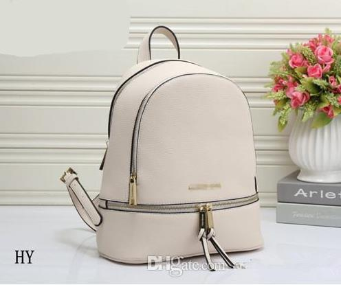 Fashion Brand Name M Women Backpack Tote Totes Handbag Shouldbag Message Bag  High Quality Size28 14 30cm Online with  33.15 Piece on Fashionstore001 s  Store ... 1d2ebf8750a41