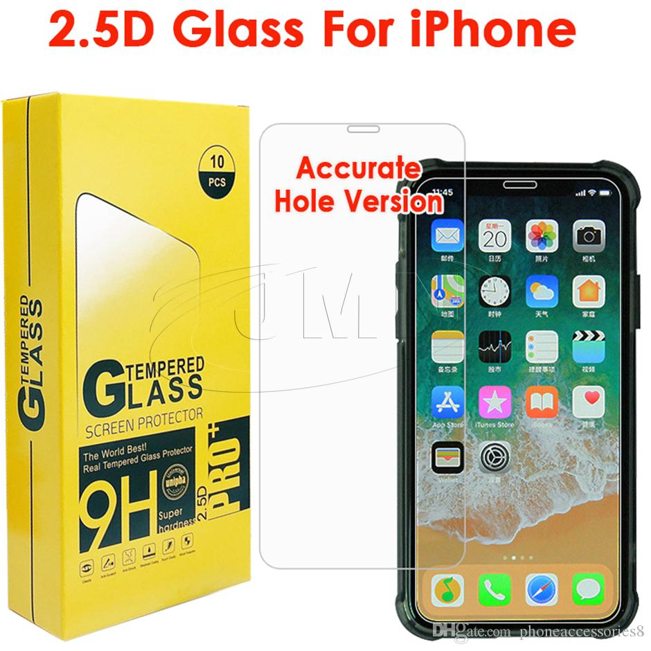 Evo Tempered Glass Huawei Y5 Premium 2 5d Clear Myuser Meizu M3 Note For Iphone Xs Xr Mas X 8 7 6 Plus 25d