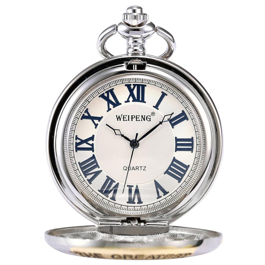 pocket watch central coupons
