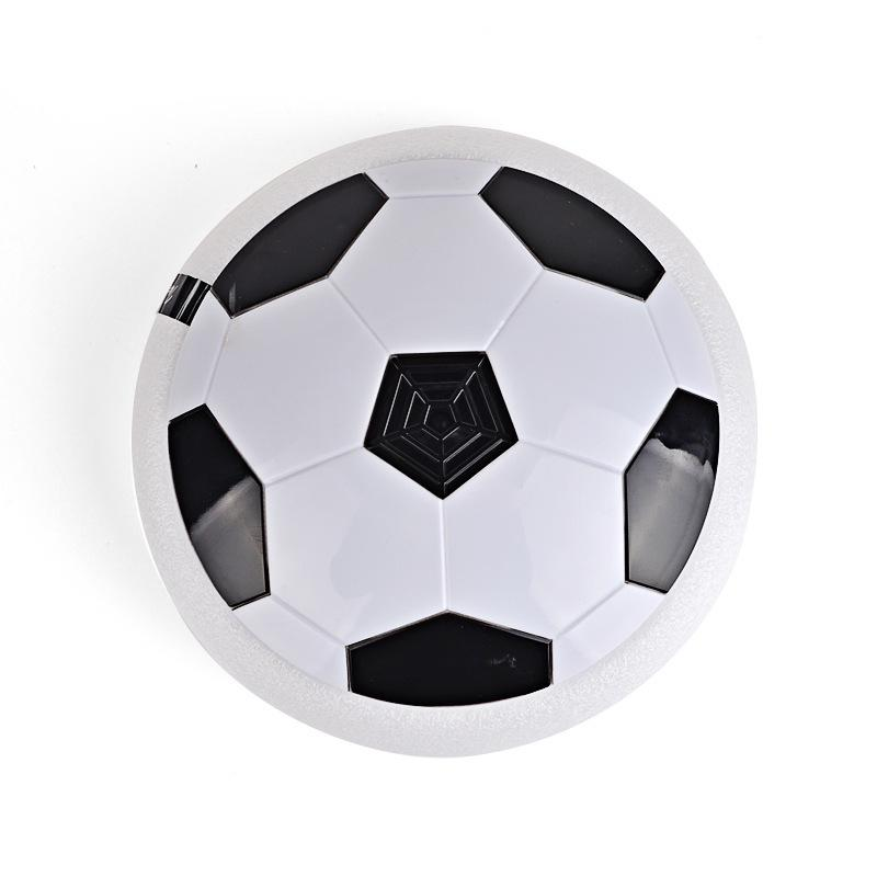 LED Hanging Football Indoor Sports Suspension Collision Football World Cup Toy Football Gifts Parenting Sports Free DHL G559R
