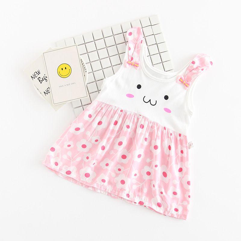Newborn Girl Dresses
