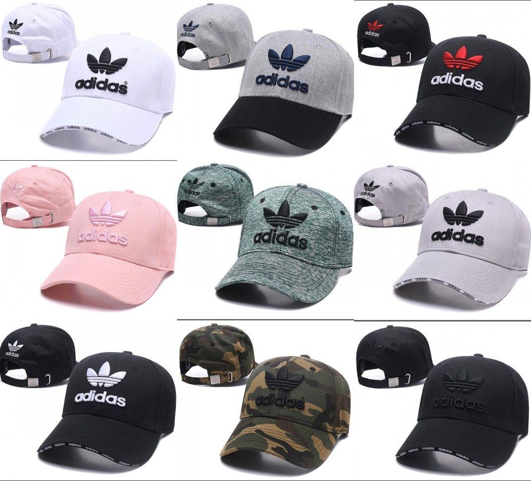 2018 American Football Snapback Caps New Adjustable Snapbacks Hats ... 0dcca2056
